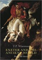 Exeter and the Ancient World